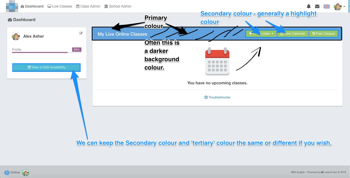 colour_selection_online_school.png