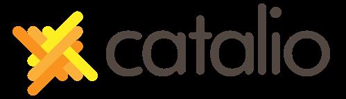 Catalio Help Center