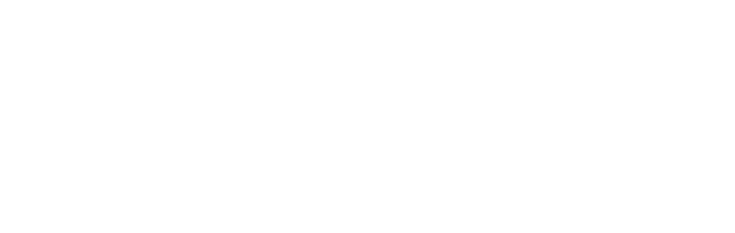 LawGro Legal Practice Management Help Center