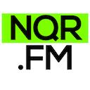 NQR.fm logo.