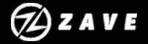 Zave Help Center