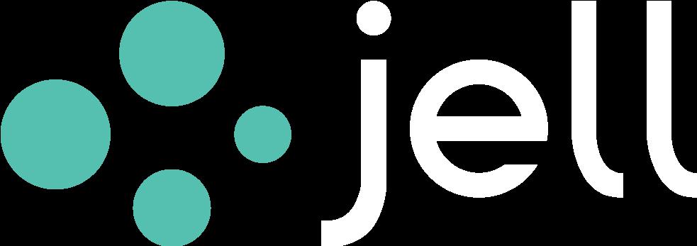Jell Help Center