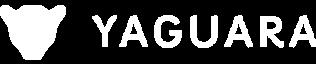 Yaguara Help Center