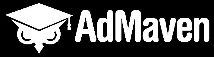 AdMaven Advertisers Help Center