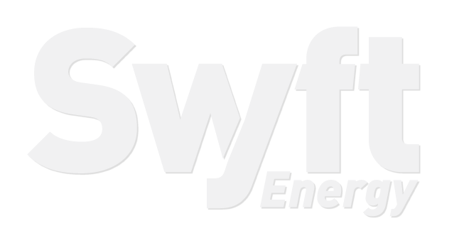 Swyft Energy Help Center