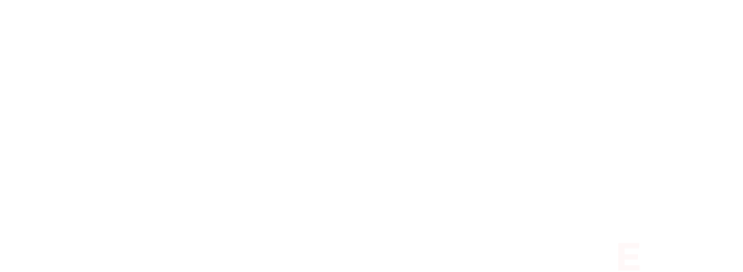 DINE4SIX Help Center