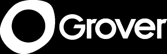 Grover – Hilfecenter
