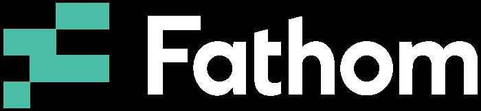 Fathom Help Centre