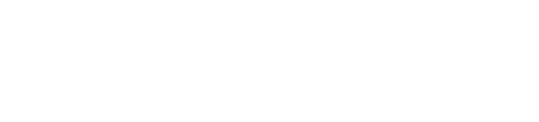 CareLinx Caregivers Help Center