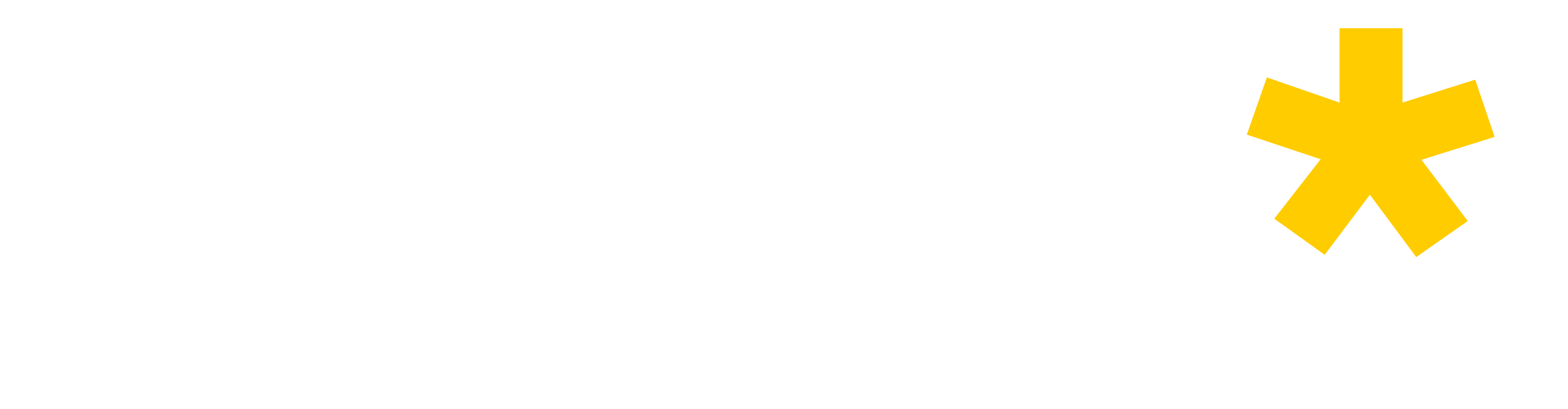 TeamSQL Help Center