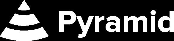 Pyramid WiFi