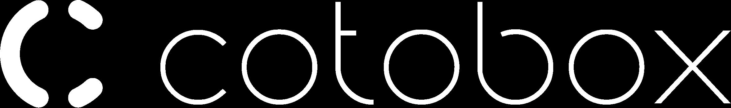 よくあるご質問 Cotobox: Help & Support