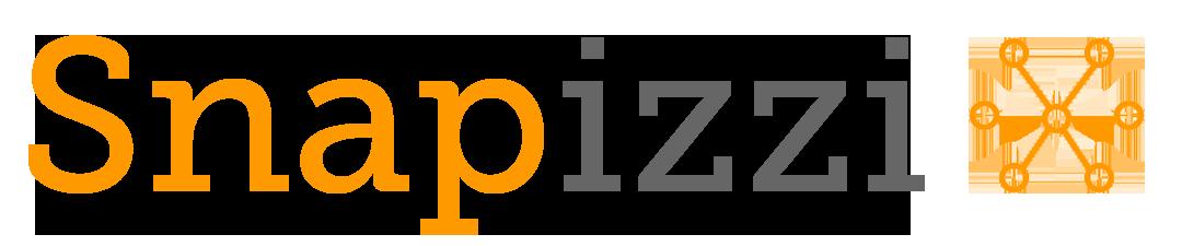 Snapizzi Knowledge Base