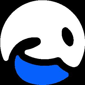 Orca Help Center