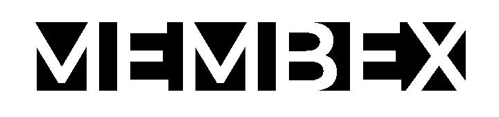 MEMBEX nápověda