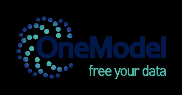 One Model Help Center