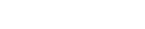 Dwolla Resources