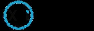 XOi Technologies Help Center