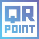 Suporte | QRPoint