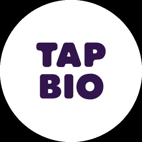 Tap Bio Help Center