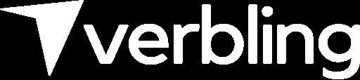 Verbling Help Center