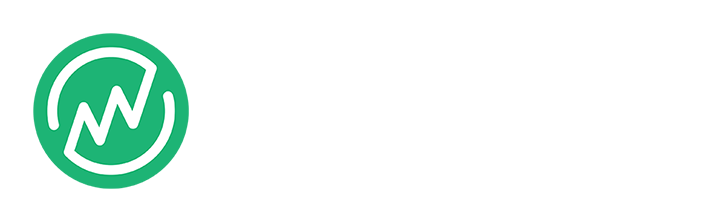 MemberVault Help Center