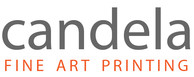 Candela Fine Art Printing Help Center