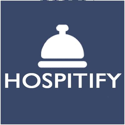 Hospitify Help Center