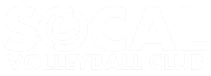 SoCal Volleyball Club Help Center