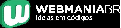 WebmaniaBR®
