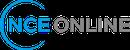 NCE Online Help Center