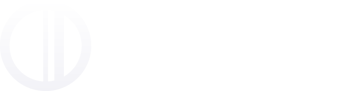 IDAGIO Support