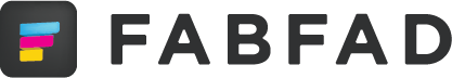 FABFAD Help Center