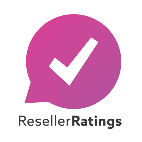 ResellerRatings - How can we help?