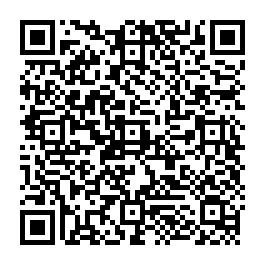 QR code of the OpenNode node