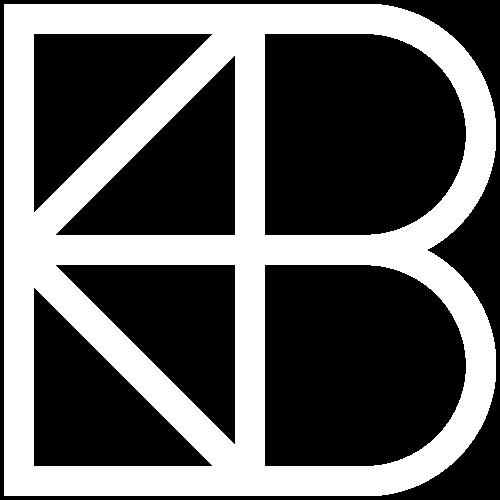 BrandBuilder Help Center
