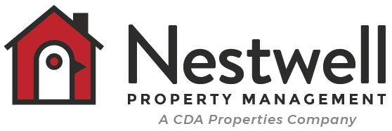 Nestwell Help Center