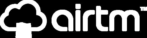 Airtm Help Center