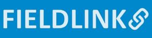 Centro de Ajuda do FieldLink