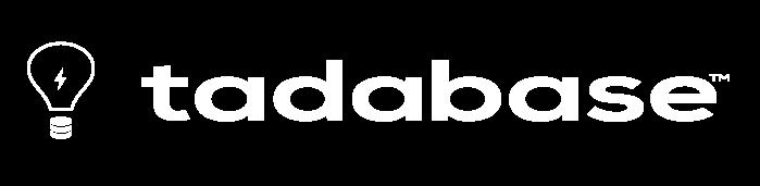Tadabase  Help Center