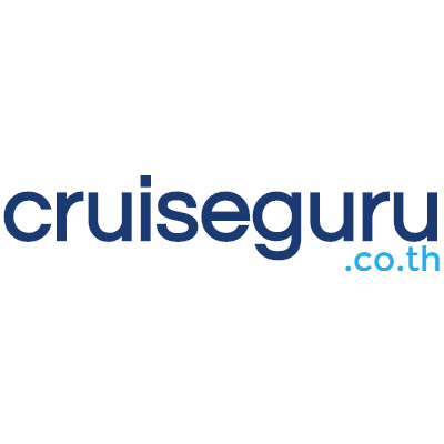 Cruiseguru.Co.Th Help Center