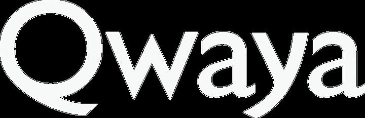 Qwaya support