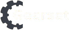 Gearset Help Center