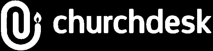 ChurchDesk Academy