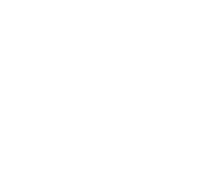 .eco Support   Get help setting up or using your .eco domain