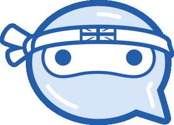 English Ninjas Help Center