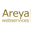 Areya Webservices Support