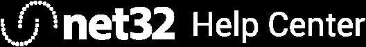 Net32 Help Center