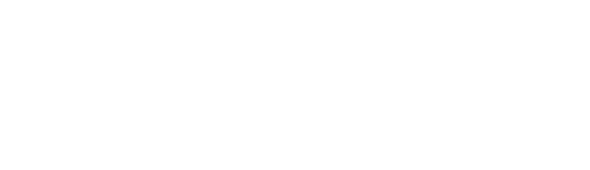 Growlabs - Help Center