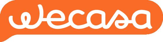 Centre d'aide Wecasa